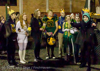 22754 VHS Homecoming 2014 102414