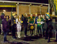 22758 VHS Homecoming 2014 102414