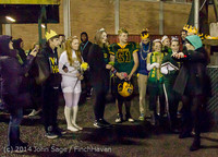 22765 VHS Homecoming 2014 102414