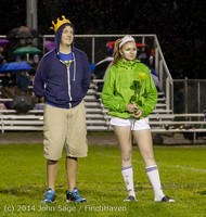22767 VHS Homecoming 2014 102414