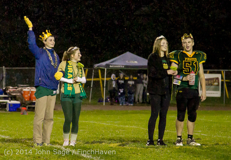 22773 VHS Homecoming 2014 102414