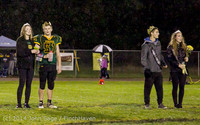 22778 VHS Homecoming 2014 102414