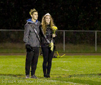 22783 VHS Homecoming 2014 102414
