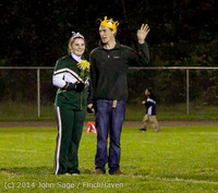 22787 VHS Homecoming 2014 102414