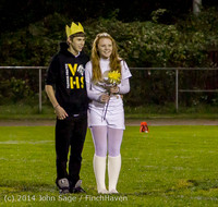 22797 VHS Homecoming 2014 102414