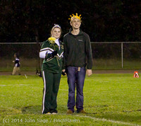 22800 VHS Homecoming 2014 102414