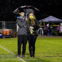 22804 VHS Homecoming 2014 102414