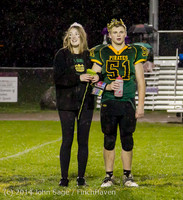 22809 VHS Homecoming 2014 102414