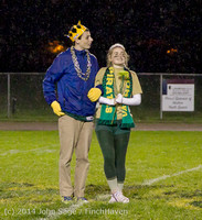 22812 VHS Homecoming 2014 102414