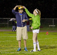 22814 VHS Homecoming 2014 102414