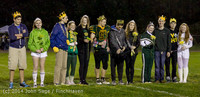 22819 VHS Homecoming 2014 102414