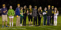 22824 VHS Homecoming 2014 102414