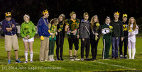 22829 VHS Homecoming 2014 102414