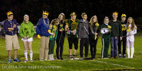 22832 VHS Homecoming 2014 102414