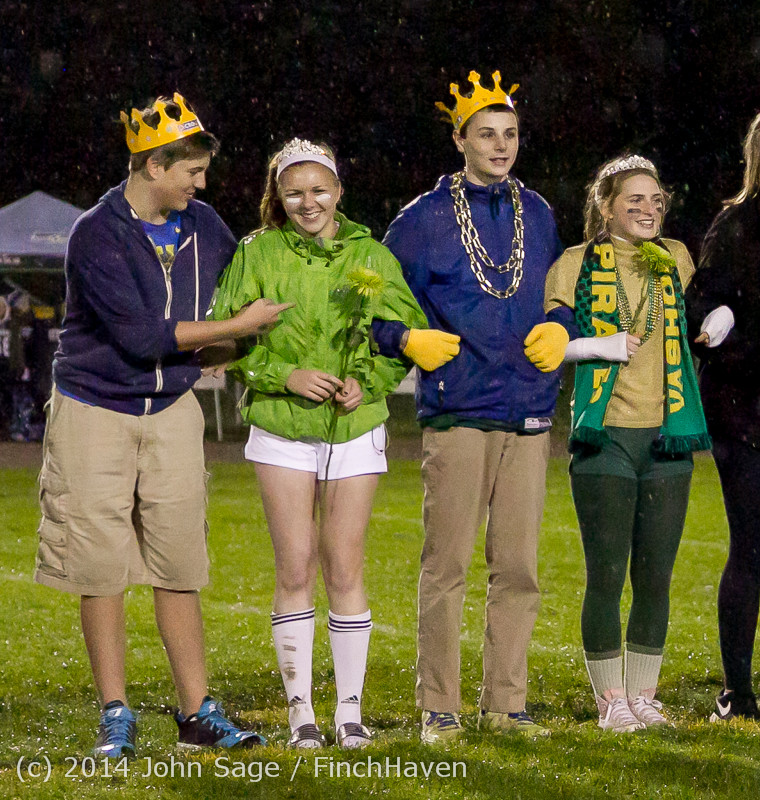 22841-a VHS Homecoming 2014 102414