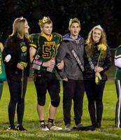 22841-b VHS Homecoming 2014 102414
