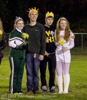 22841-c VHS Homecoming 2014 102414
