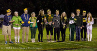 22841 VHS Homecoming 2014 102414