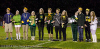 22845 VHS Homecoming 2014 102414
