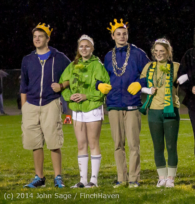 22854-a VHS Homecoming 2014 102414