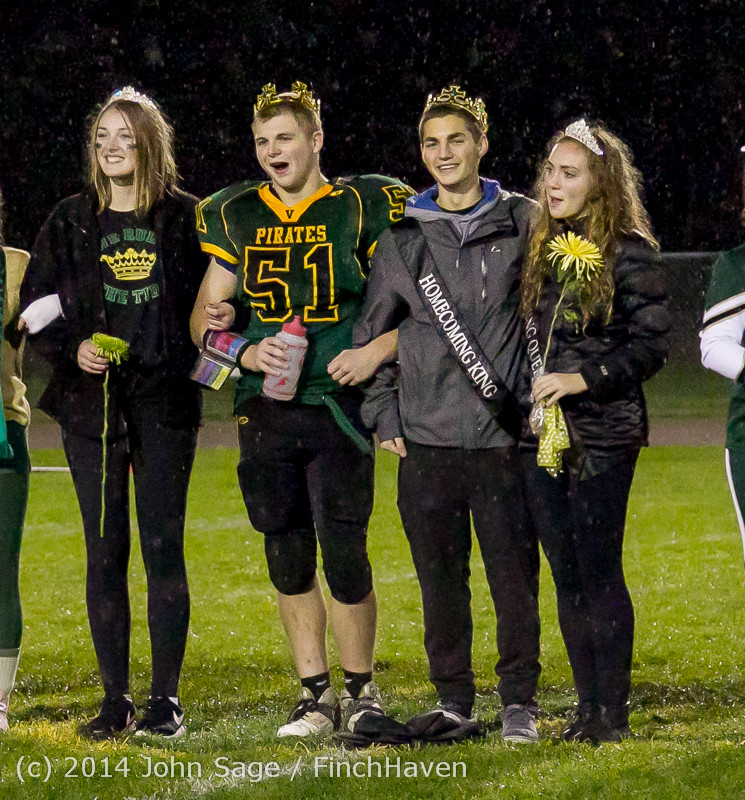 22854-b VHS Homecoming 2014 102414