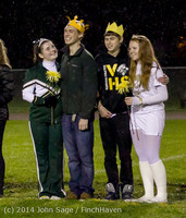 22854-c VHS Homecoming 2014 102414