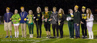 22854 VHS Homecoming 2014 102414