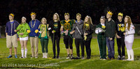 22858 VHS Homecoming 2014 102414
