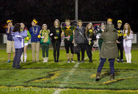 22866 VHS Homecoming 2014 102414
