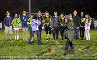 22876 VHS Homecoming 2014 102414