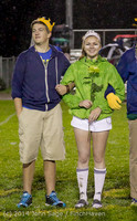 22881 VHS Homecoming 2014 102414