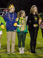 22886 VHS Homecoming 2014 102414