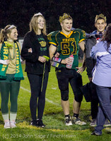 22888 VHS Homecoming 2014 102414