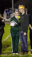 22894 VHS Homecoming 2014 102414