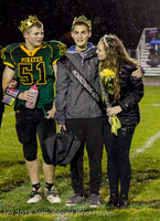 22900 VHS Homecoming 2014 102414