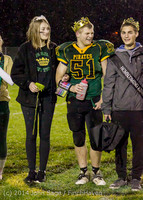 22905 VHS Homecoming 2014 102414