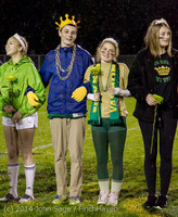 22907 VHS Homecoming 2014 102414