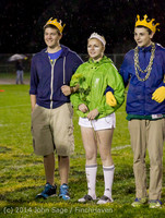 22911 VHS Homecoming 2014 102414