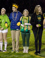 22914 VHS Homecoming 2014 102414