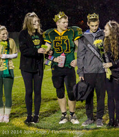 22919 VHS Homecoming 2014 102414