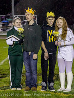 22923 VHS Homecoming 2014 102414