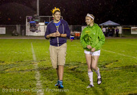 22930 VHS Homecoming 2014 102414