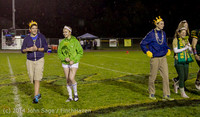 22931 VHS Homecoming 2014 102414
