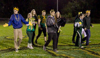 22934 VHS Homecoming 2014 102414