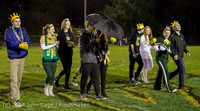 22939 VHS Homecoming 2014 102414