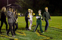 22944 VHS Homecoming 2014 102414