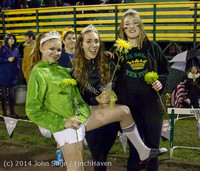 22948 VHS Homecoming 2014 102414
