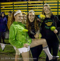 22955 VHS Homecoming 2014 102414