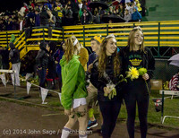 22957 VHS Homecoming 2014 102414