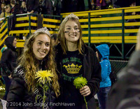 22962 VHS Homecoming 2014 102414